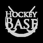 1hockey-150x150