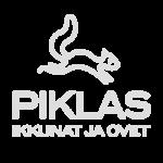 Piklas