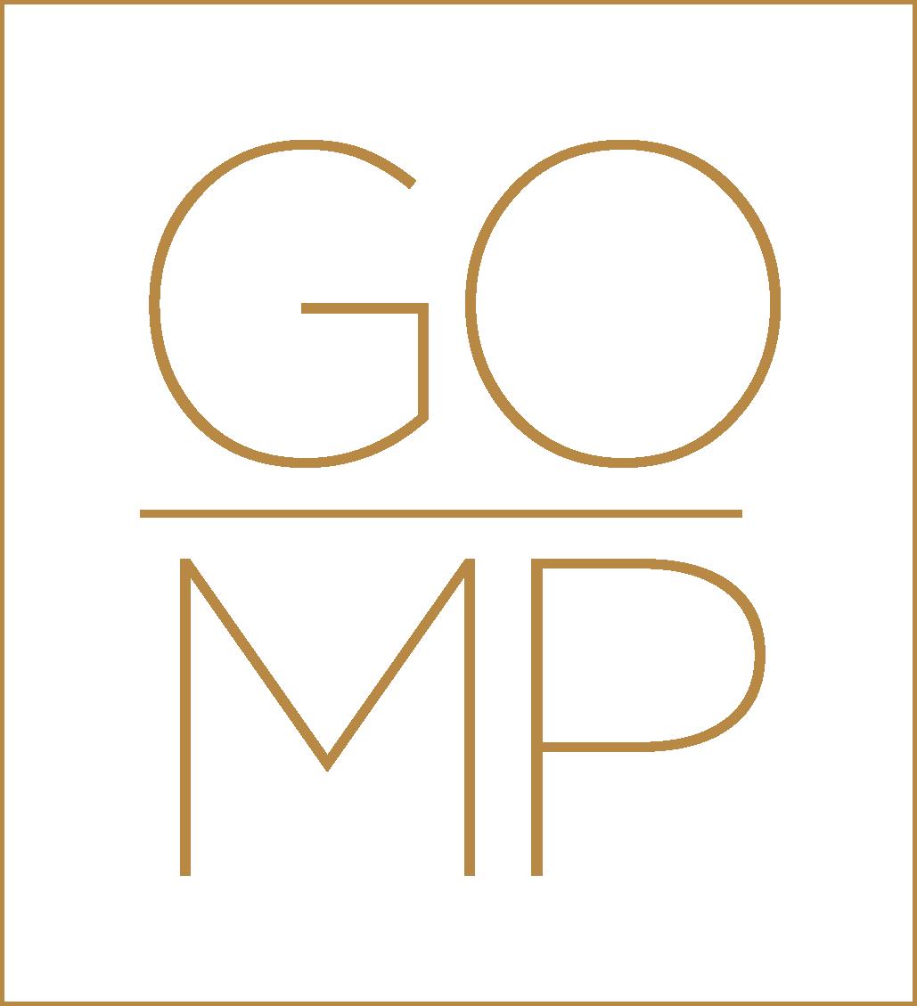 gomp-logo