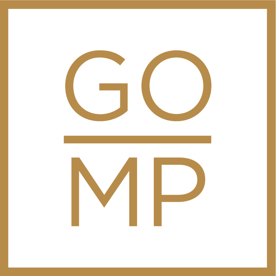 gomp_logo_gold_box